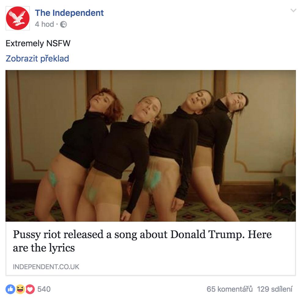 anální eben porno obrázky