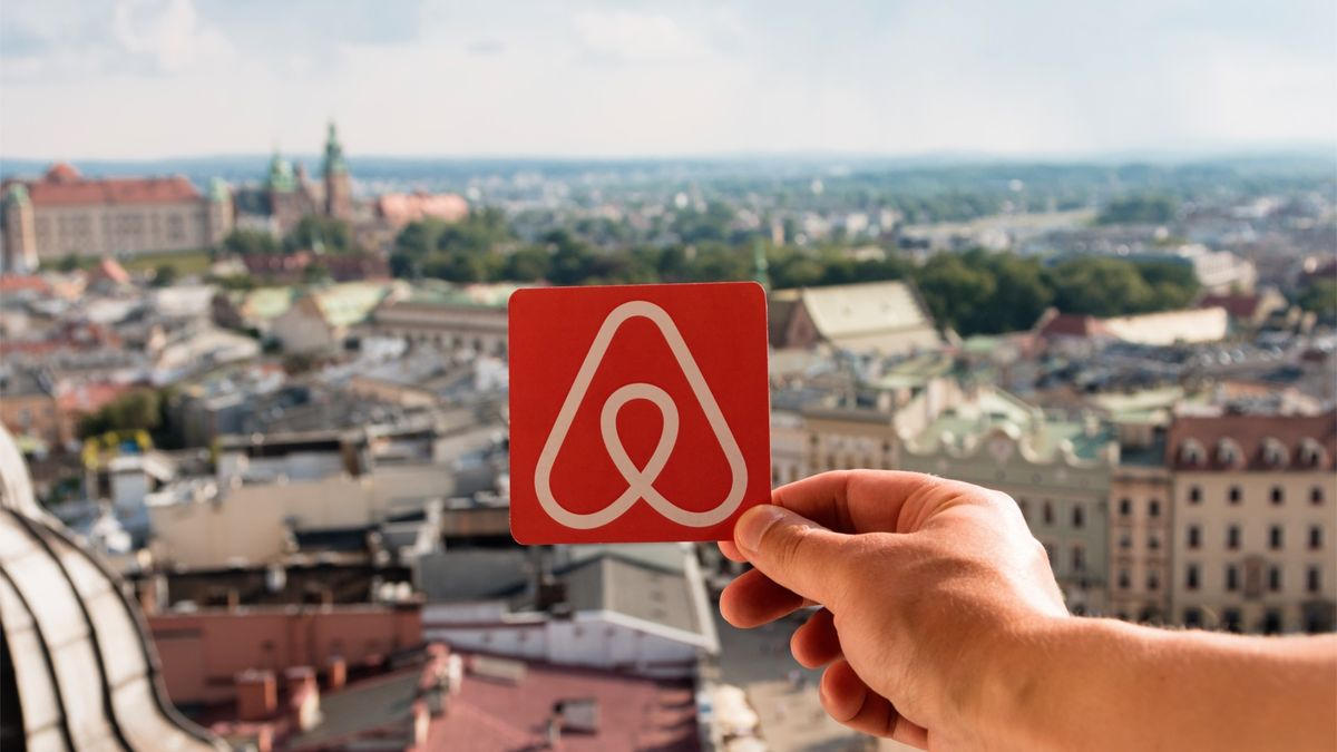 Majitelé bytů prchli od Airbnb. Turisté nepřijeli