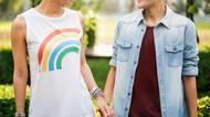 Komentář: Vrahové se ženit můžou. Proč ne gayové alesby?