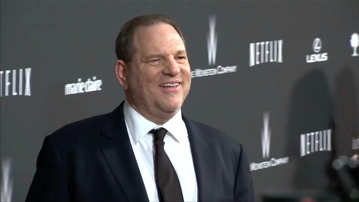 Hlavní Pulitzerova cena letos patří newyorským médiím za odhalení v kauze Weinstein