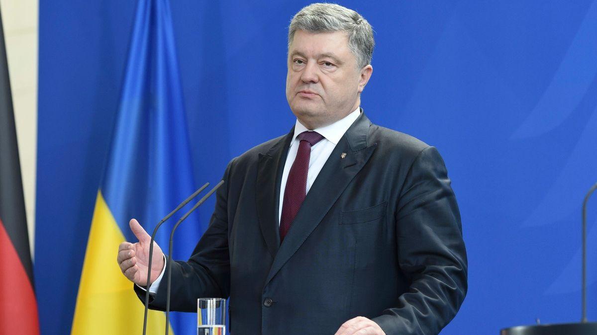 NATO do konce roku dodá Ukrajině techniku pro šifrované spojení
