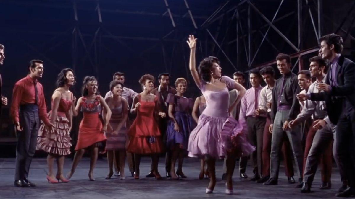 Když zpívám Bernsteina, jsem konečně sám sebou. Vojtěch Dyk na Pražském jaru