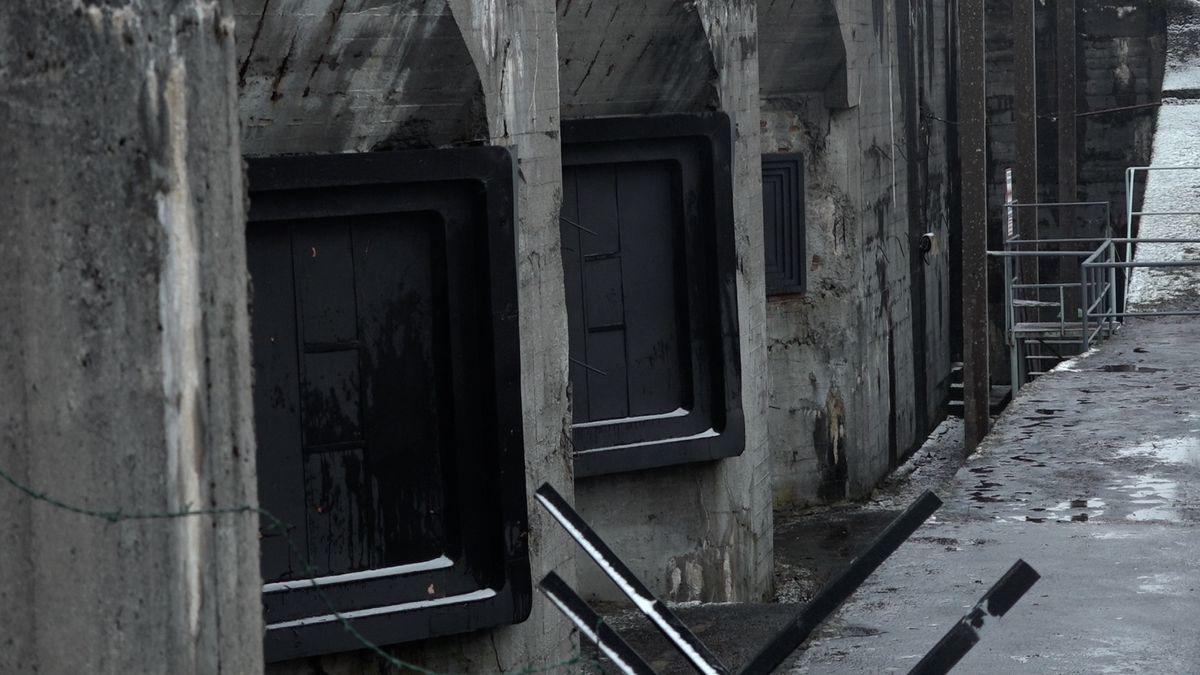 Poslední šance: projděte se dobrošovskou pevností, jejíž stavbu stopla mnichovská zrada. Teď se po 80 letech kvůli opravám zavře