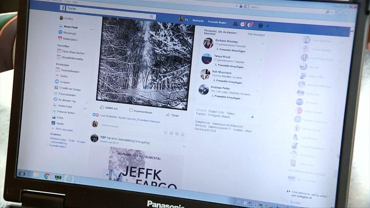 Facebook bude bojovat proti falešným zprávám, zapojí i vědce