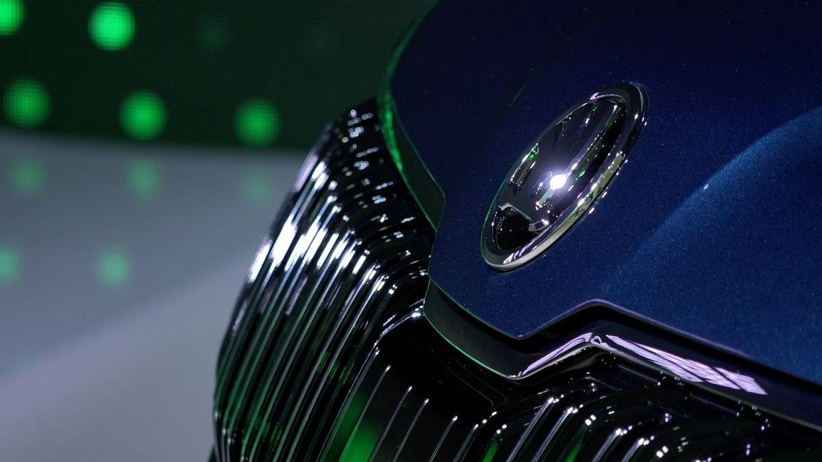 Brusel pomůže výrobcům baterií do aut miliardami eur, bojí se závislosti na Číně