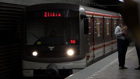 Velký přehled, jak se do dvou let změní doprava v Praze. Opraví se až deset stanicmetra