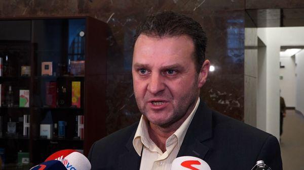 Policie chce stíhat poslance KSČM Zdeňka Ondráčka. Obvinil Horáčka ze spolupráce s StB