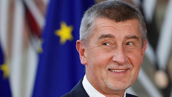Babiš a spol. zamíchali s kandidátkou pro Prahu: Nový lídr, čtyři politici dostali padáka