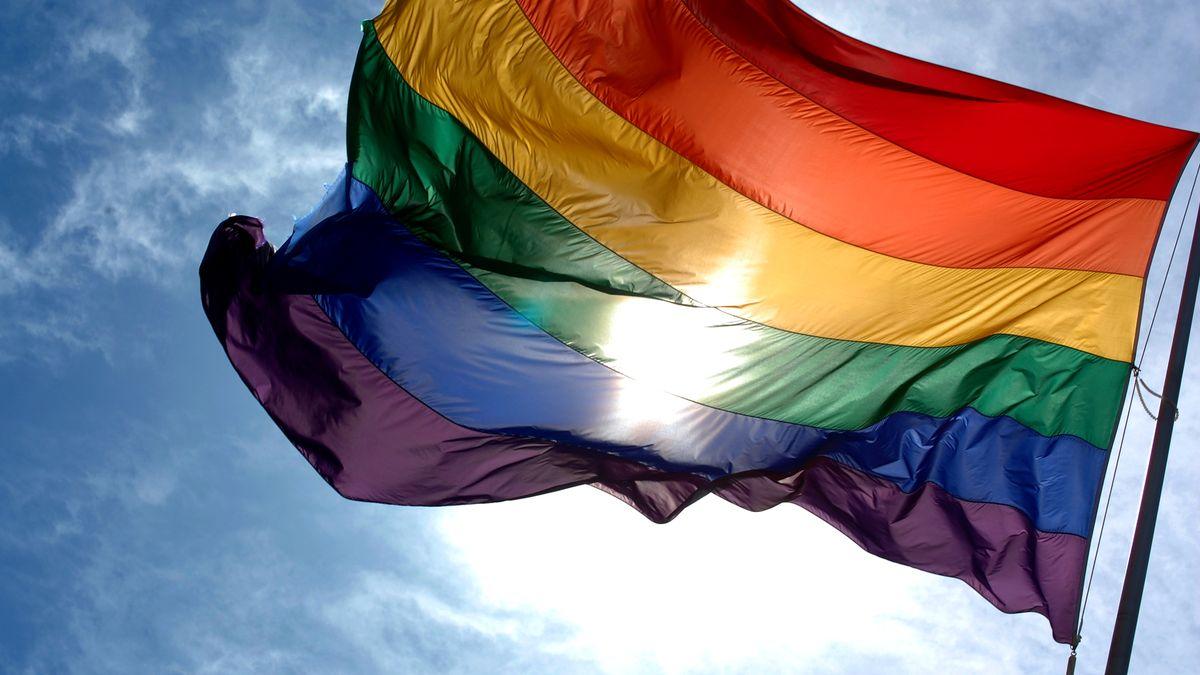 Sem nejezděte. Žebříček radí LGBT komunitě, jakým zemím se vyhnout