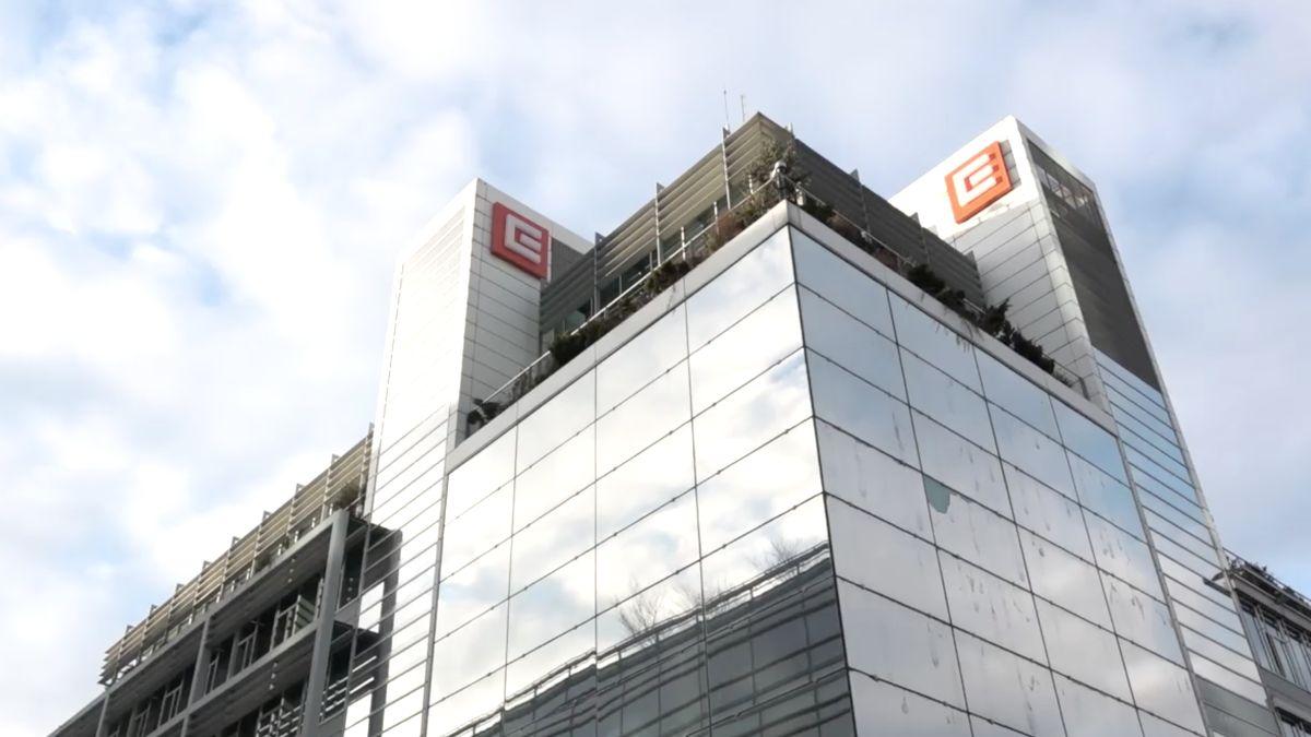 ČEZ zahájil jednání sIndia Power oprodeji svých aktiv vBulharsku