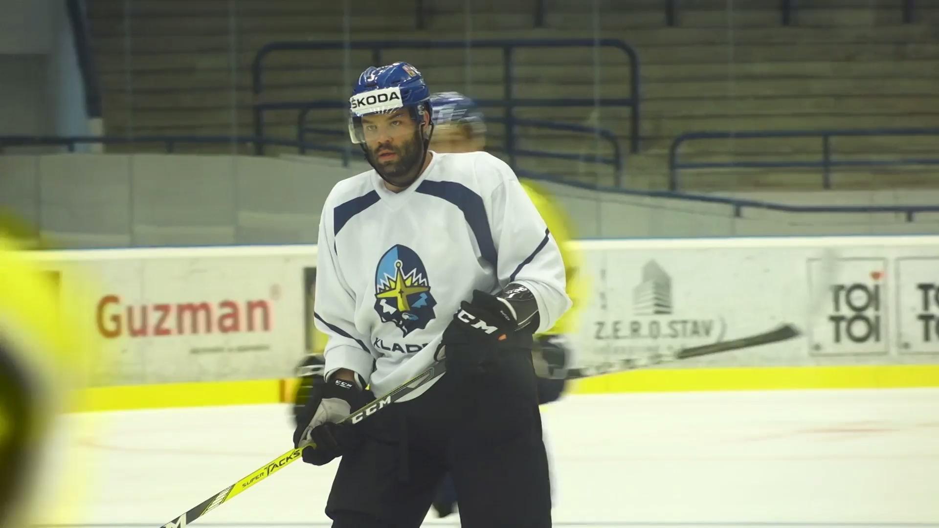Jeho jméno je symbolem hokejové tvrdosti. Gudas promluvil o své pověsti i touze vyhrát Stanley Cup