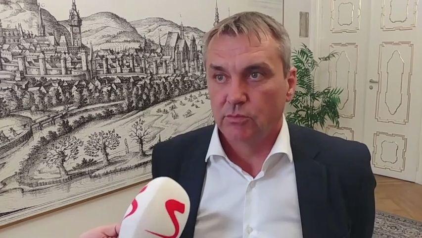 Brněnská očista naruby? VANO zůstávají lidé, kterých se chtěl Vokřál zbavit