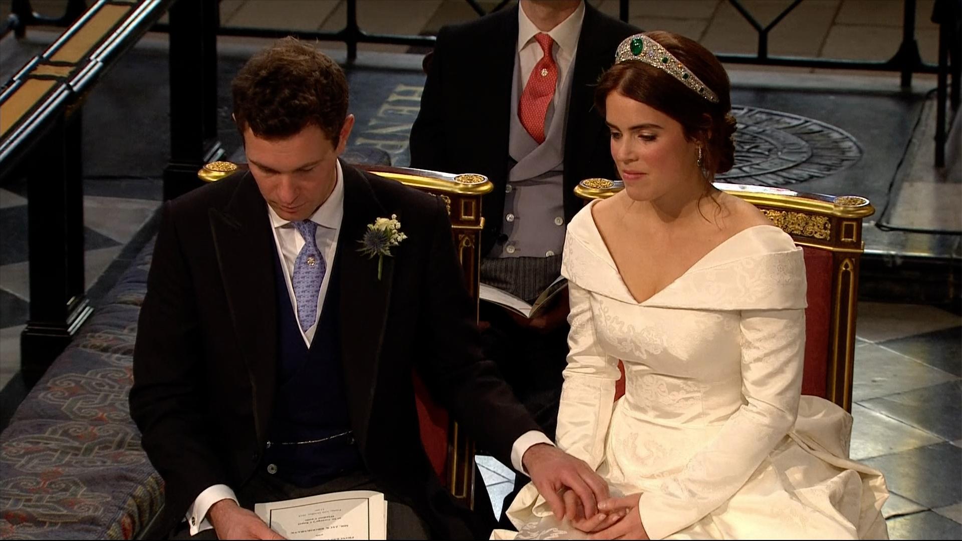 Stránky pro sňatky v Austrálii