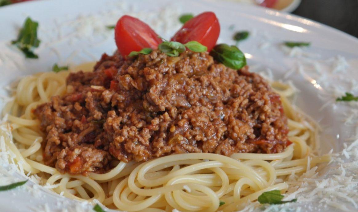 Brněnské školní jídelny, které vaří diety, dostanou příspěvek
