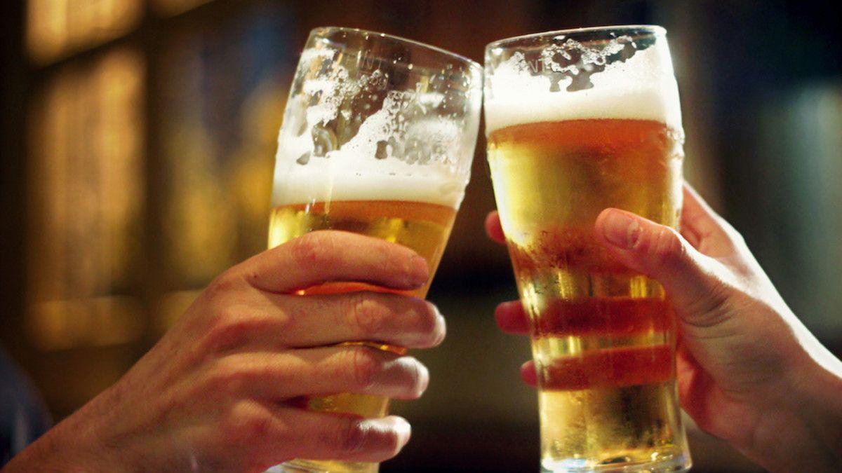 Ipivo může chutnat ekologicky. Pivovary se snaží redukovat emise