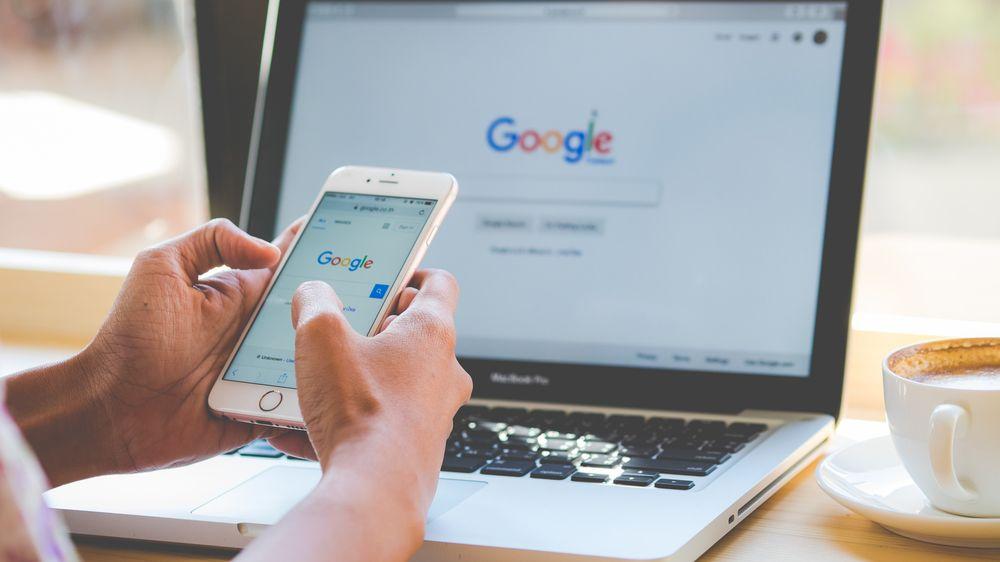Google chce předpovídat záplavy. Začíná vIndii
