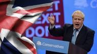 Online: Britové podle odhadů zvolili brexit. Konzervativci míří kdrtivémuvítězství