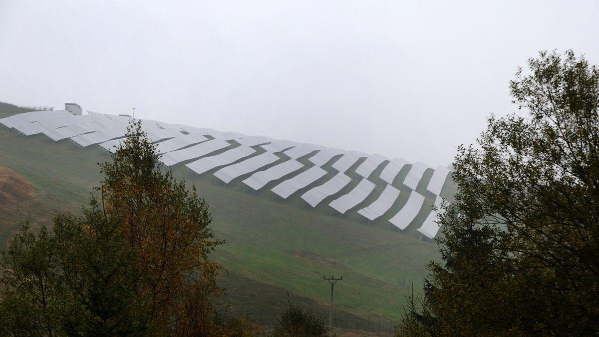 Obžaloba na další solární barony. Jejich firma inkasovala 290milionů