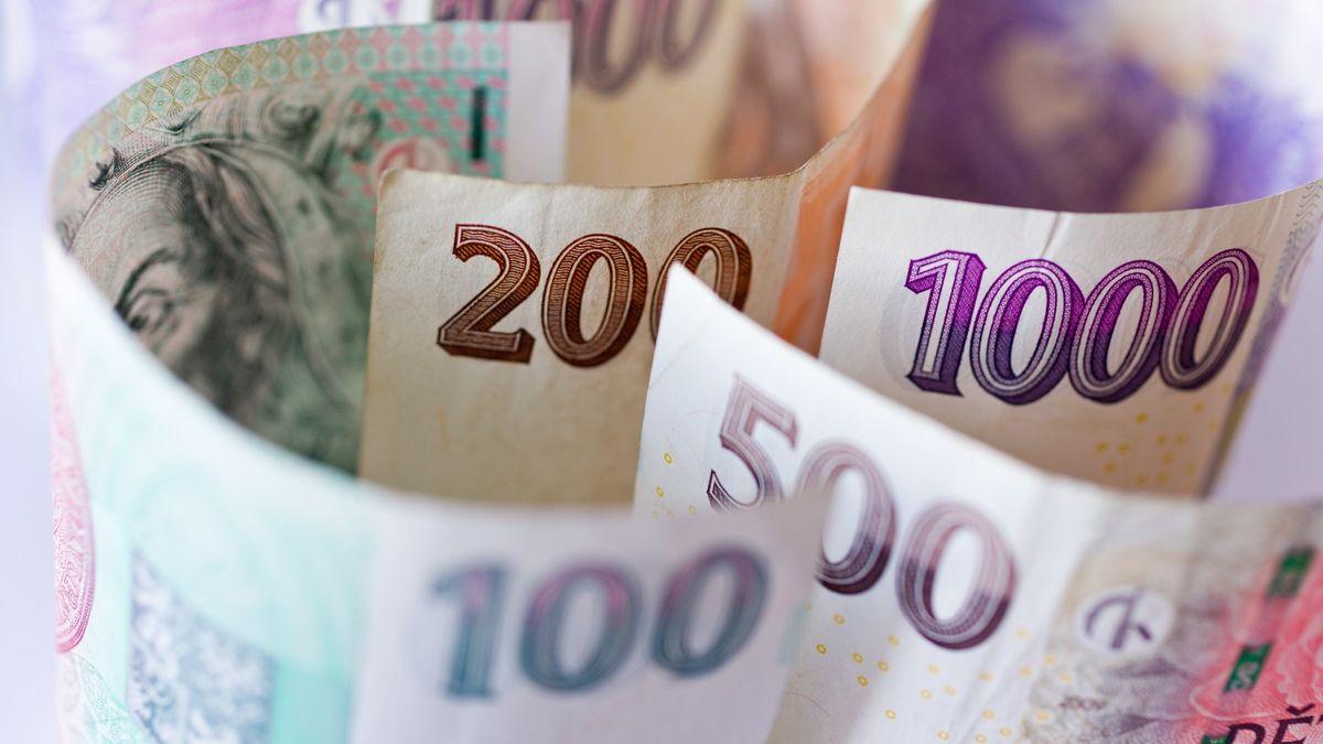 Co kilometr, to euro. Tak se liší minimální mzda vEvropě