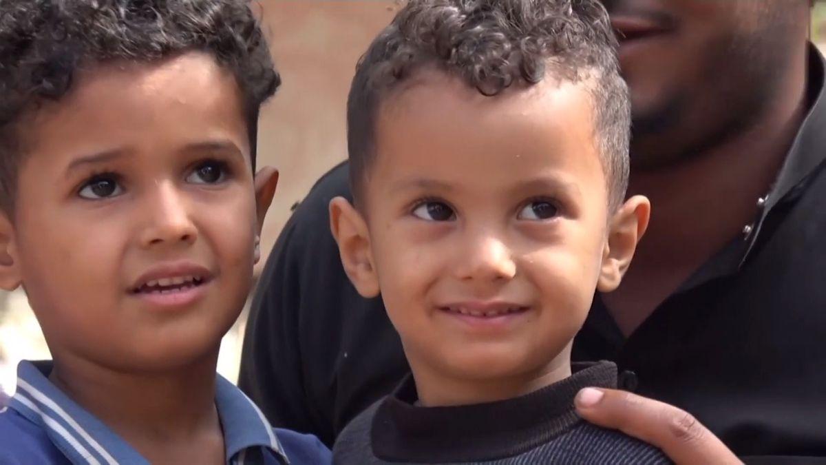 Jemen vyhlásil stav nouze kvůli choleře. Třetina nakažených jsou děti