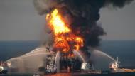 Takovou ropnou katastrofu USA do té dobynepoznaly