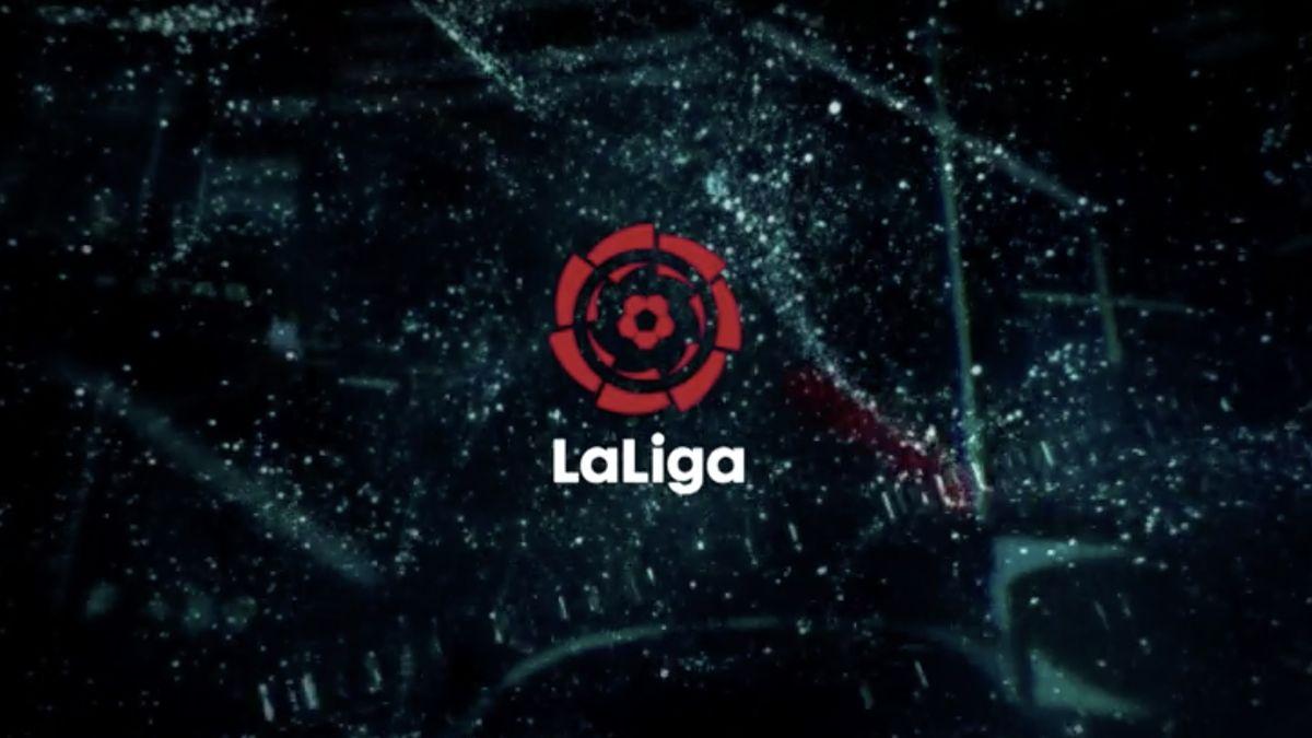 Barca baví, ale umě by Messi musel presovat, směje se Holoubek, host sobotního přenosu Televize Seznam