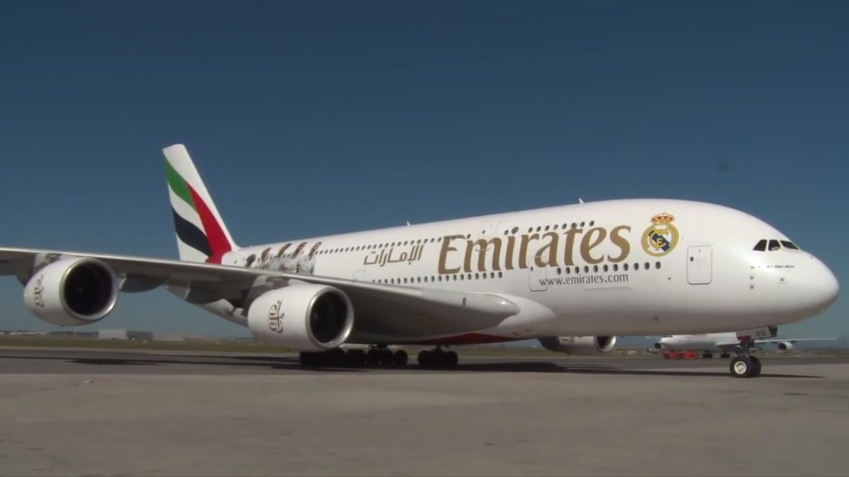 Airbus ukončí výrobu letadla A380 superjumbo, aerolinky nemají zájem