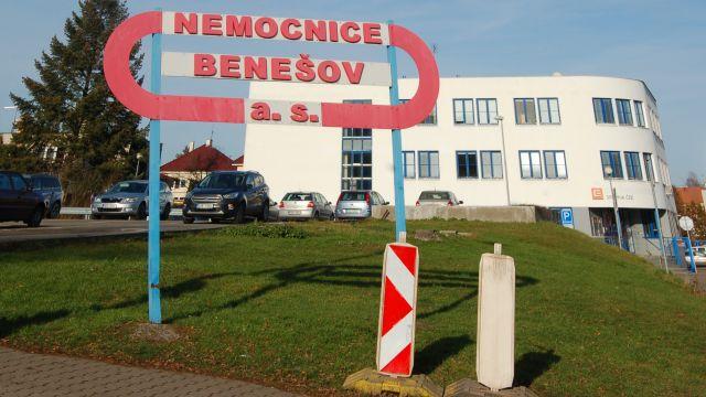 Hackeři české nemocnice napadli už dříve. Vtichosti se platilo výkupné