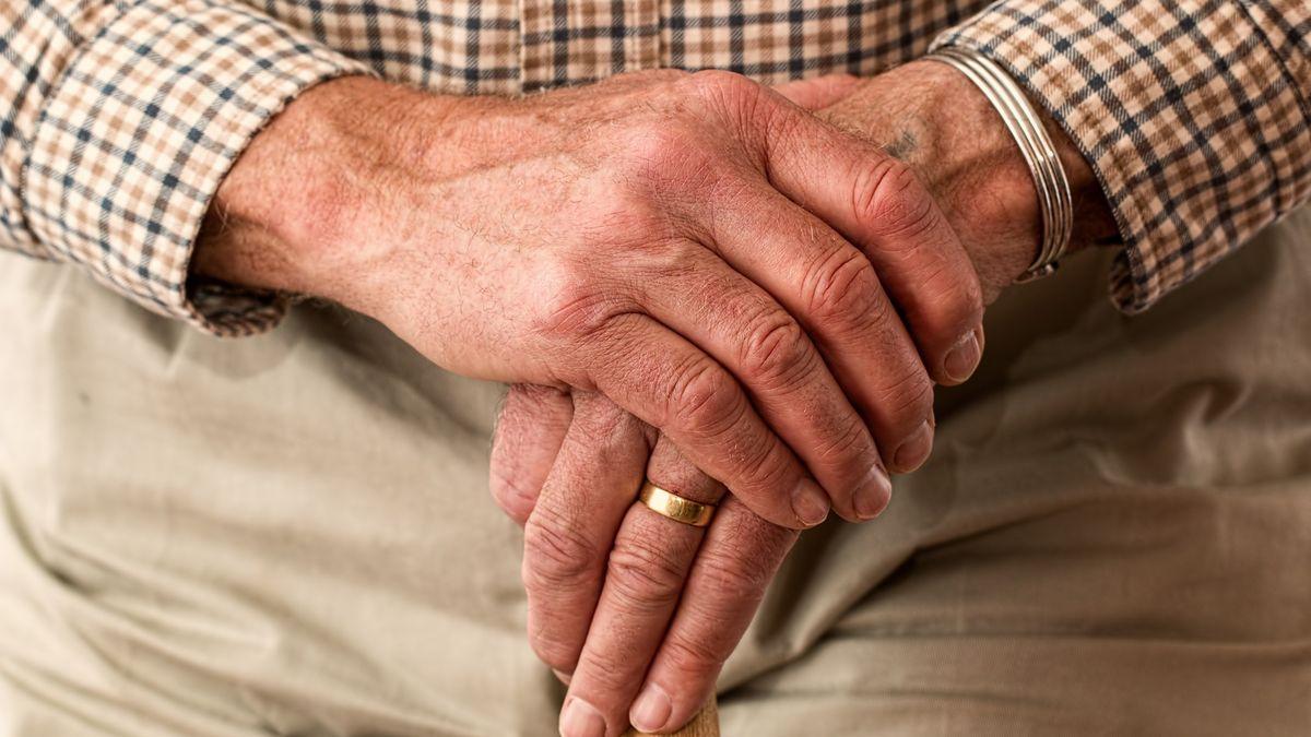 Kde vzít peníze pro důchodce? Tyto nové daně je mají zajistit