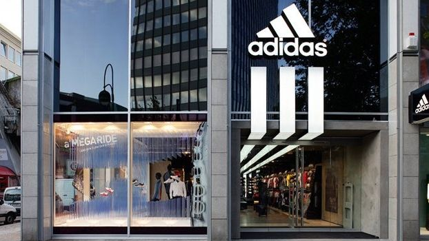 Adidas vyslyšel tlak akcionářů. Zbavuje se americké značky Reebok