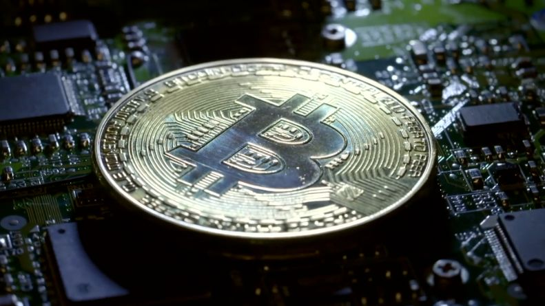Zítra bude den B. Salvador začne platit bitcoinem
