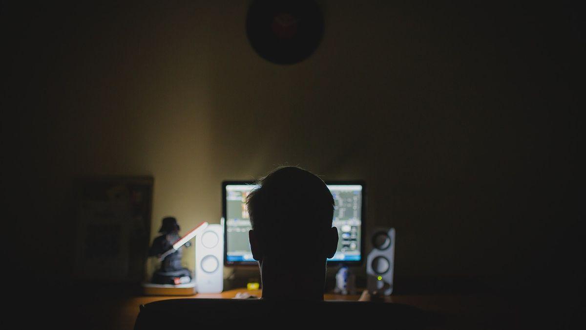 Experti obnovují datovou síť Olomouce, která čelila kyberútoku