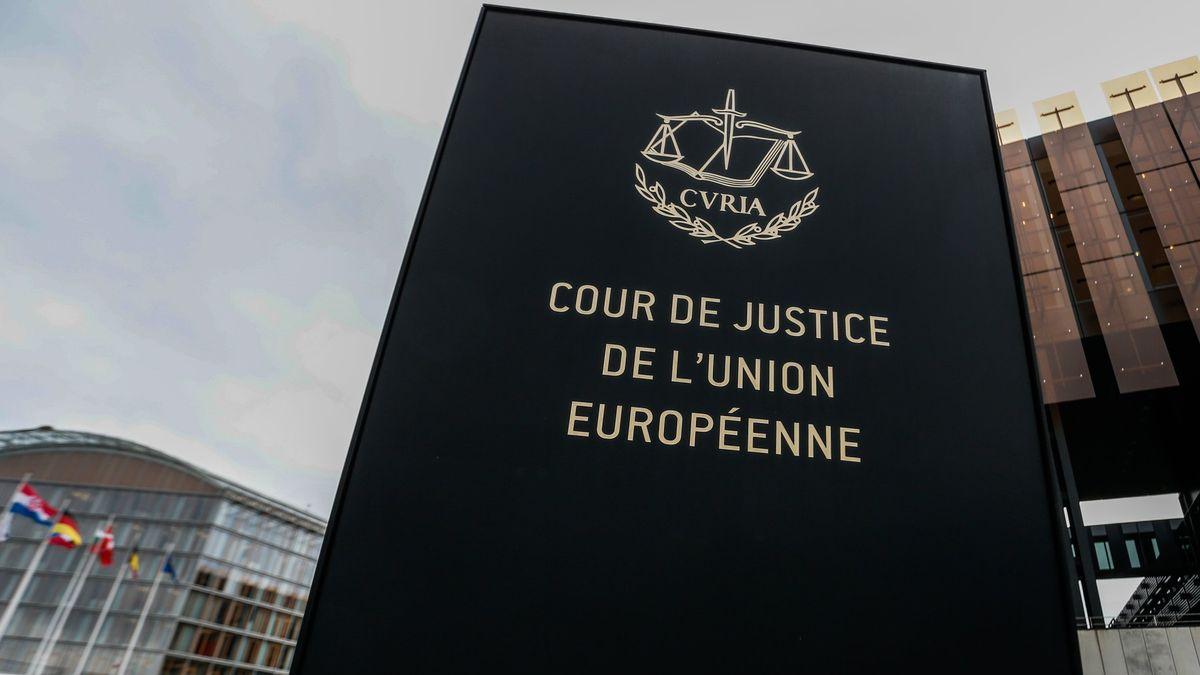 Další rána pro polskou vládu, evropský soud otevřel cestu ke zpochybnění reforem soudnictví