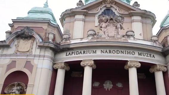 Pražská muzejní noc láká na nové Národní muzeum, ale skryté perly jsou stranou