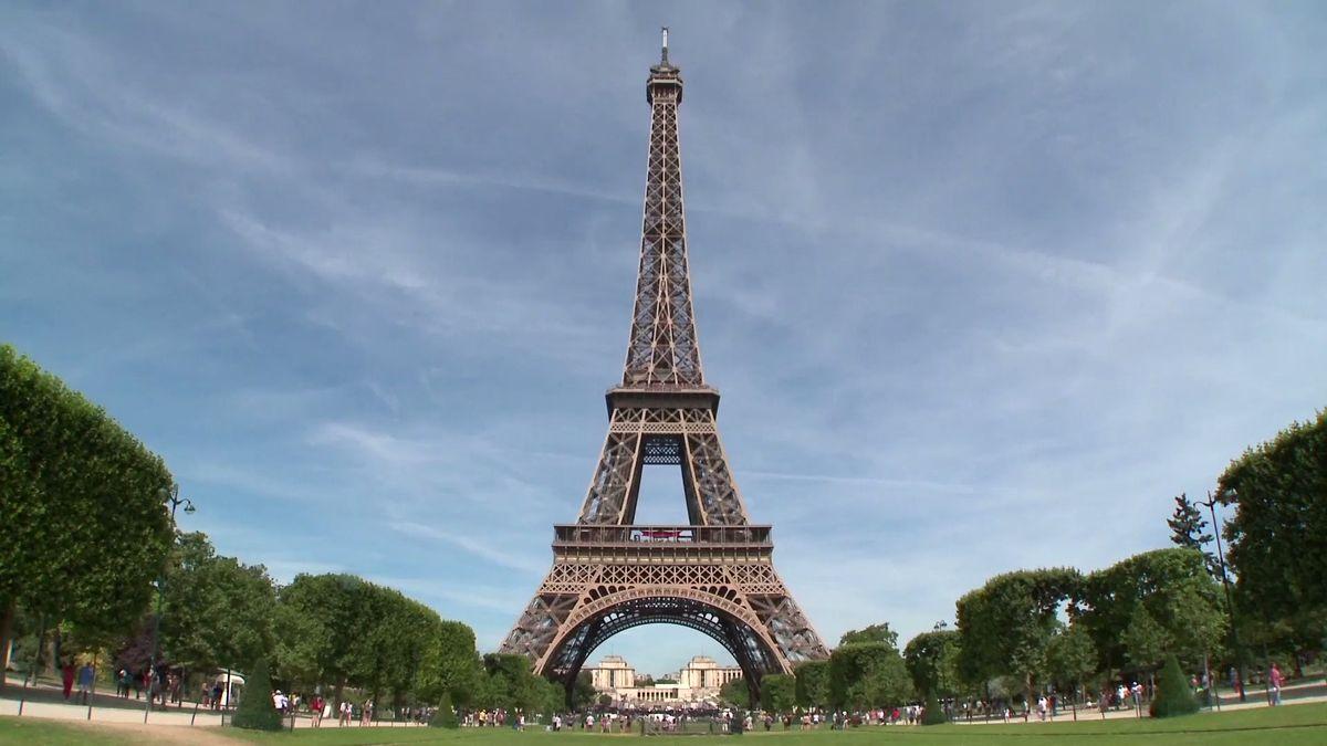 Budoucnost cestování? Projděte si Paříž, aniž vytáhnete paty zdomu, říká vlivná manažerka