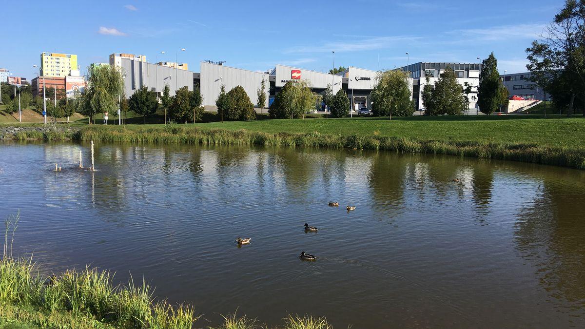 Plán ANO na jižní Moravě nevyšel. Největší investice kraje padla