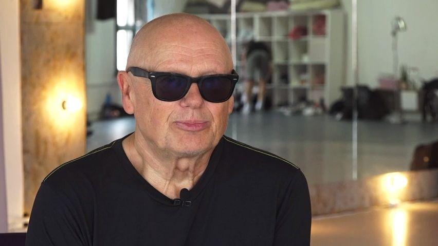 Jiří Korn exkluzivně: Jak probíhají přípravy na jubilejní koncert