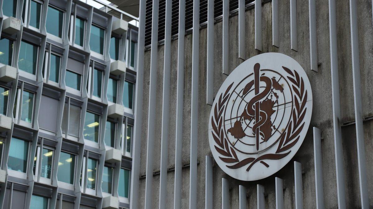Očkování vEvropě zpomaluje, hrozí další mrtví, varuje WHO