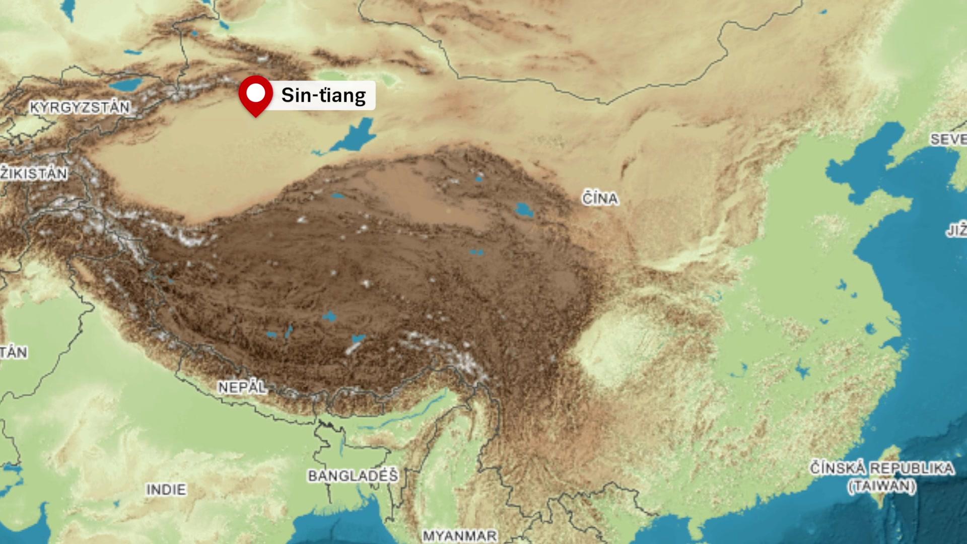 webové stránky pro porovnávání Číny datování 23 let staré panny