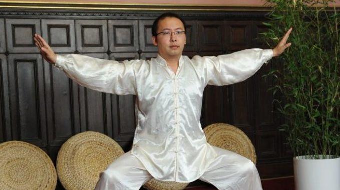 Dědictví smlouvy Praha-Peking: Hlavní město dotuje čínskou medicínu
