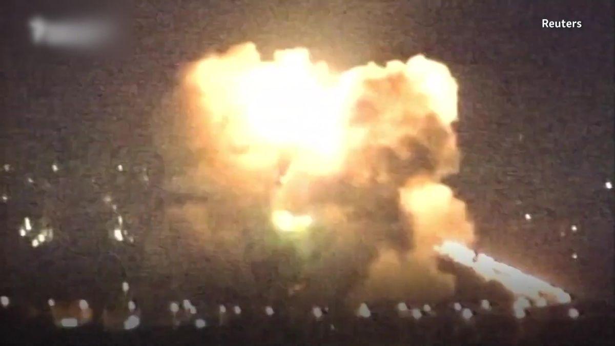 Svět bez obalu: Ipo 20letech vyvolává bombardování Bělehradu emoce