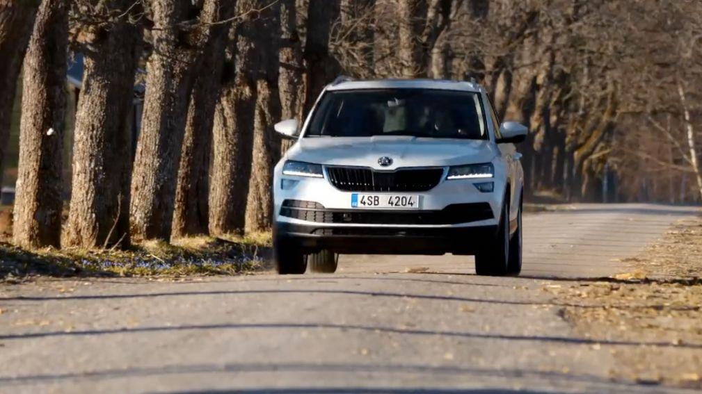 Volkswagen sílí, téměř každé čtvrté auto prodané vEvropě je od něj