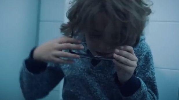 Smutný trend zLinky bezpečí: Děti trpí na duši, přibývá sebepoškozování