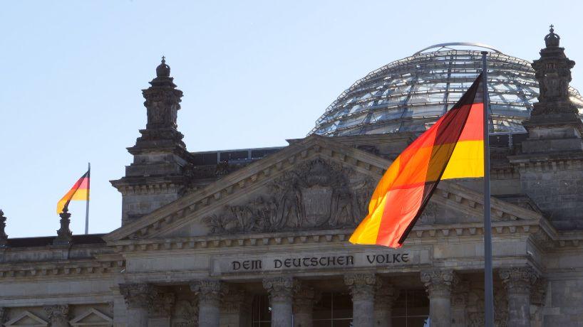 Německá ekonomika, na které je Česko výrazně závislé, zpomalila