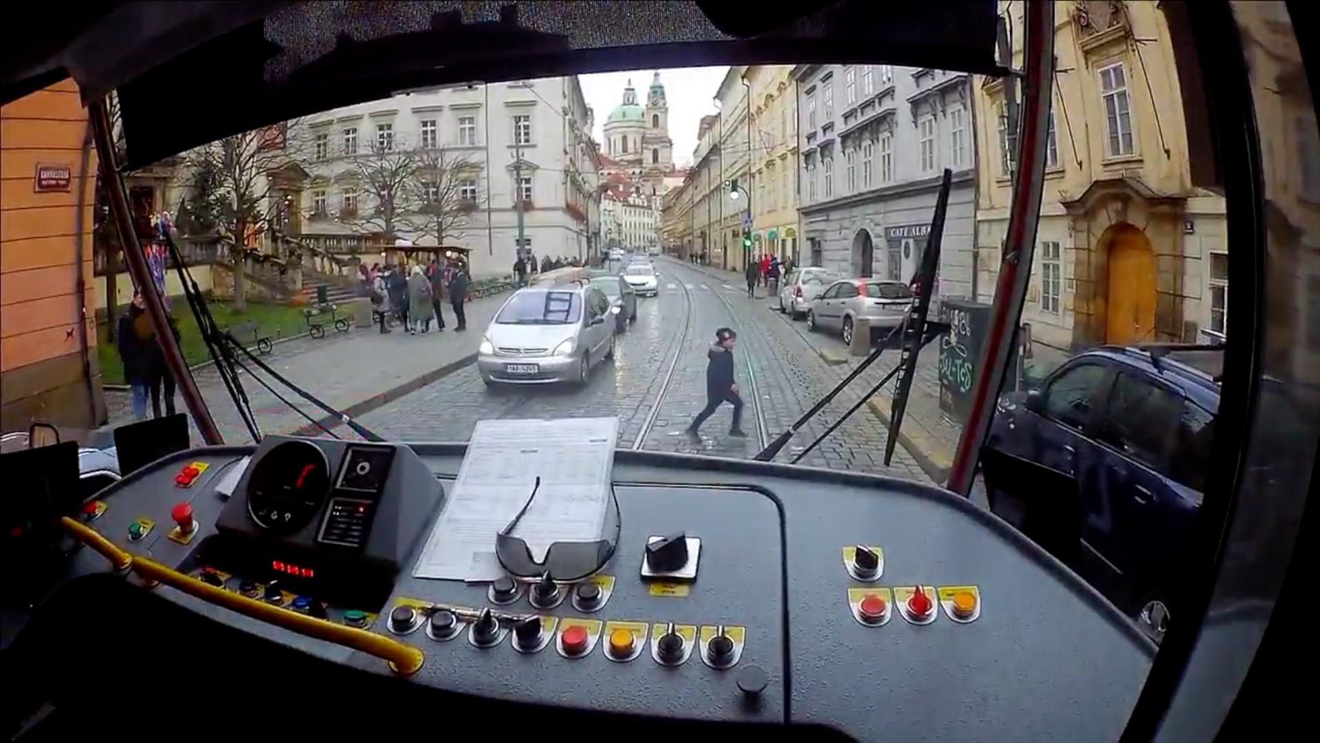 video sex okna