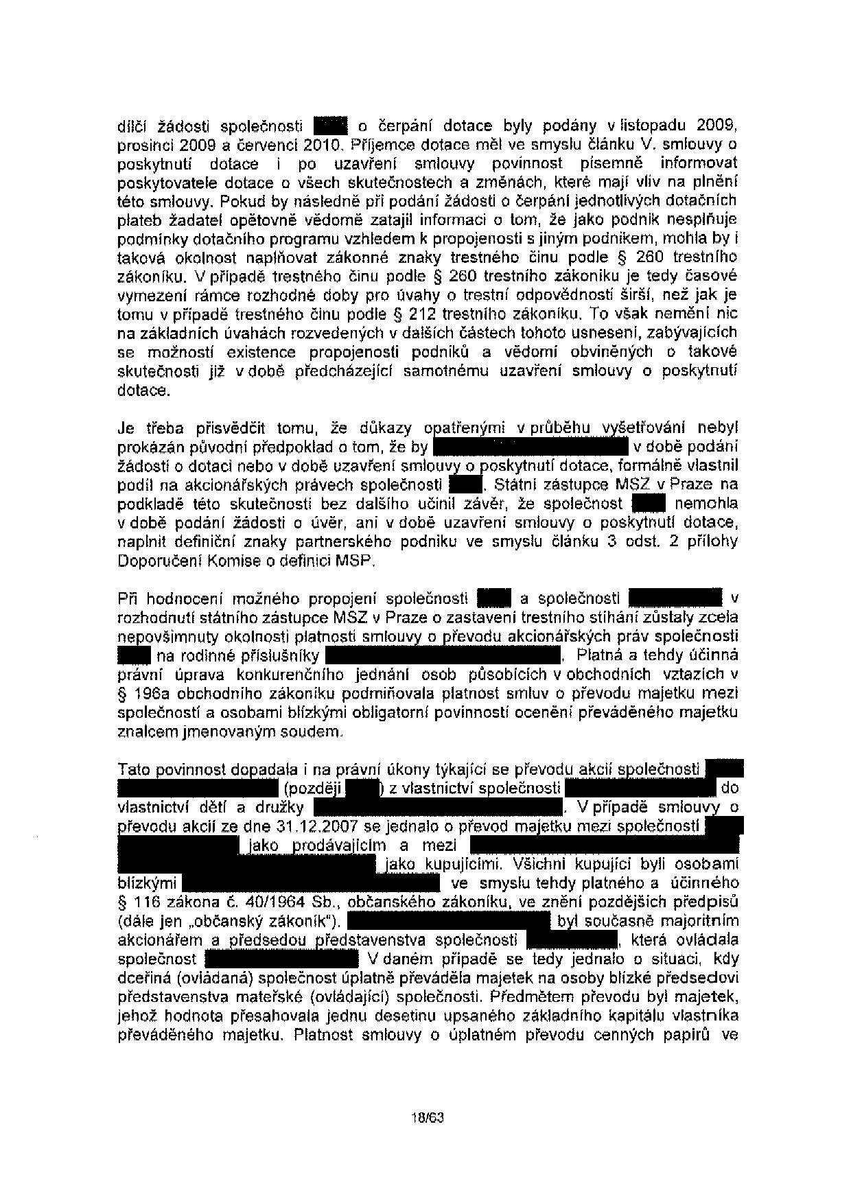 ICC ČR – sleva z celkové částky: 1 a více kolegů z jedné firmy.