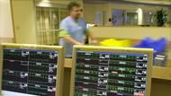 Hackeři útočí na nemocnice. Zašifrují data a škody jdou domiliard