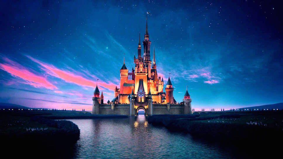 Disney se vyhne kinům, novou verzi filmu Mulan vypustí online