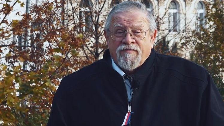 Glosa Daniela Kroupy: Seriál obritském odcházení zEU může trvat ještě roky