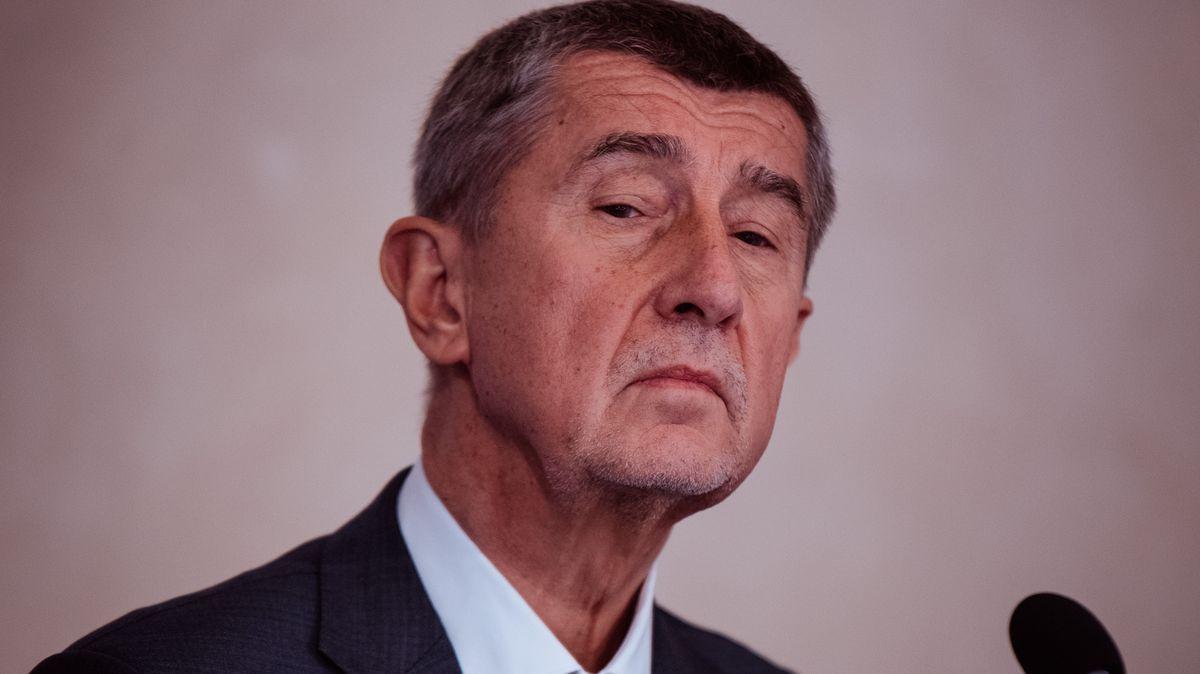 Kdo může po volbách vládnout Česku? Prozkoumali jsme možné koalice